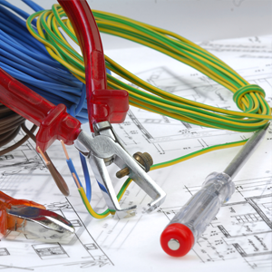 Electrician Caterham for commercial & domestic electrical services across Surrey and South London